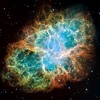 Nebulas (demo for coldplay)