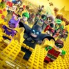 Ep 168: The LEGO Batman Movie, John Wick 2