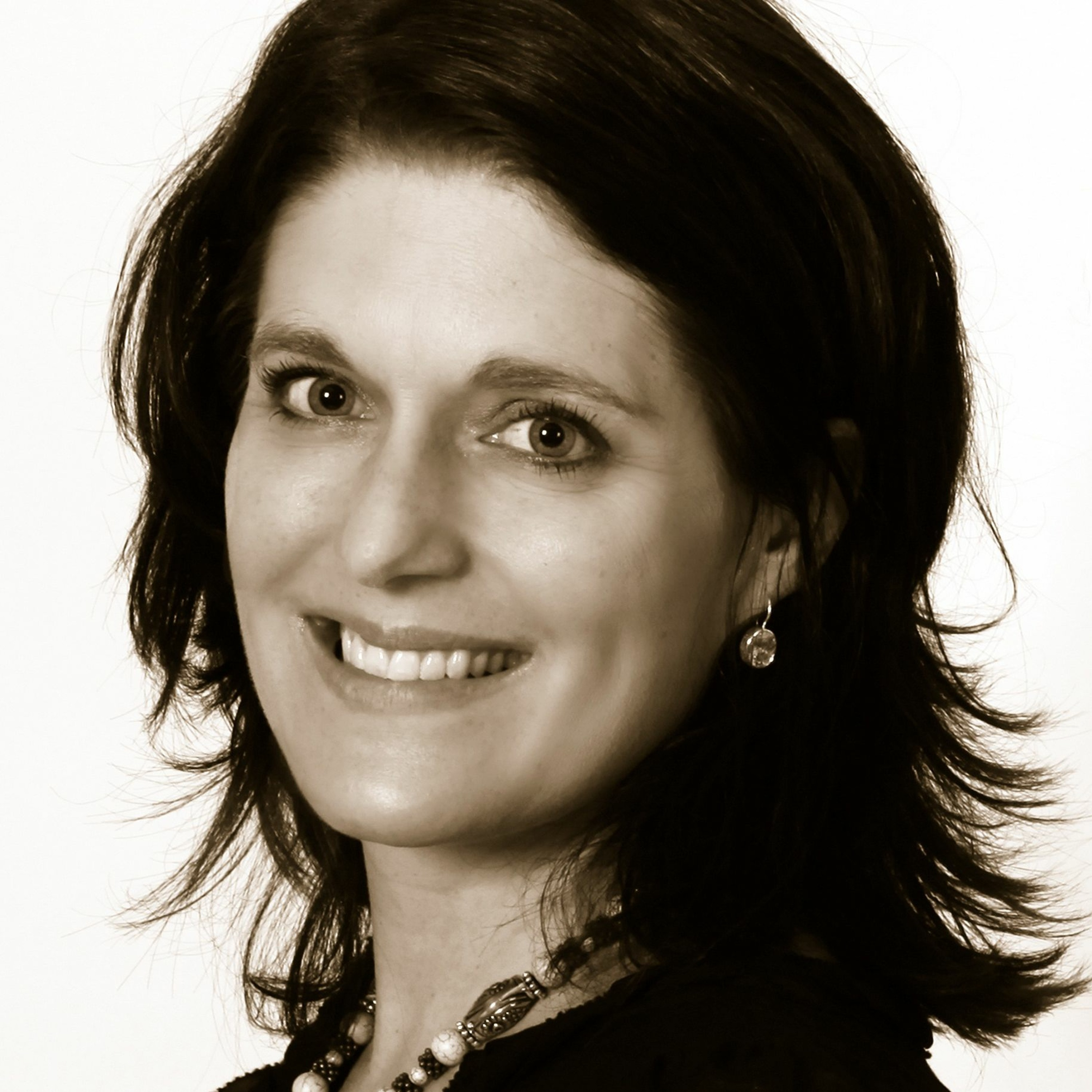 Alison Treadaway of Striata on the merits of South Africa's Protection of Personal Information Act