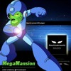 Joe Mixon & Le'Veon Bell sliding doors