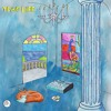 Legowelt - TEAC LIFE album - The Soul Of A City