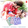 Do Chaar Din -  DownloadMing.SE