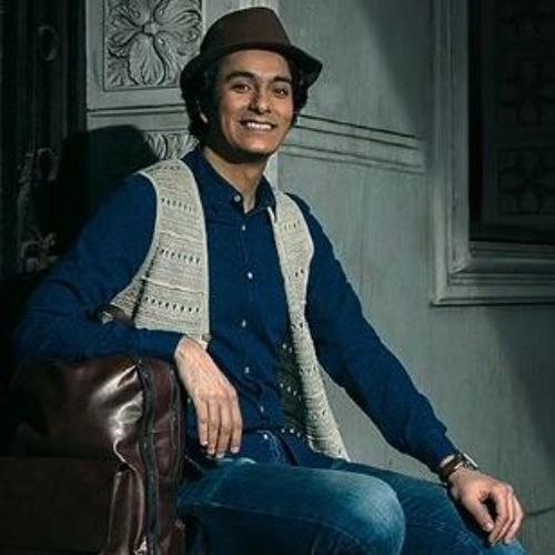 اغنية في قلبي مكان محمد محسن mp3