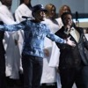 Chance The Rapper Grammys Performance (How Great/ All We Got)