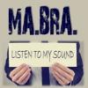 2008 | MA.BRA. - calabria [Ma.Bra. Hands Up Mix] 140 Bpm