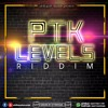 SHARKBOY - MANGOMA NDAKAHWINA (PTK LEVELS RIDDIM (PRO BY PTK & LEVELS (@CHILLSPOT RECORDS)
