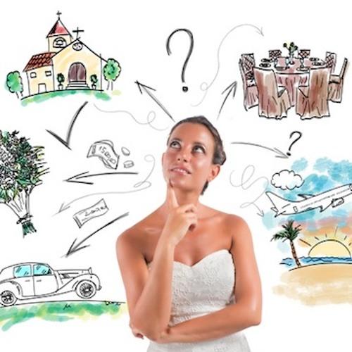 Esl lesson on wedding
