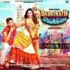 Tamma Tamma Again - Bappi Lahiri, Anuradha Paudwal & Badshah - Badrinath Ki Dulhania