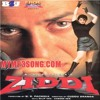 Hum Tumse Na Kuch - Duet - MyMp3Song.com