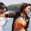 Nagpuri Song - Rupa Re | Superhit Nagpuri Mp3 Download