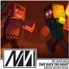 TryHardNinja - Take Back the Night (Jardan Maron Remix)