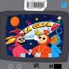 La Culpa (feat. Rafa Pabon & Brray)