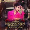 International Aesthetic Love Mashup 2017 Dj Chhaya Pagalworld Com Mp3