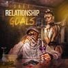 Korexx - Relationship Goals (Clean)