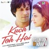 Kuch To Hai Video | Hindi Song | Korean Heirs drama Video | Armaan Malik |