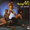 Boney M - Ma Baker (drX bootleg)