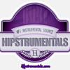 M I A Paper Planes Instrumental Prod By Diplo Switch Mp3