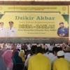Qori Internasional, Bima - Syamsuri Firdaus Dzikir Akbar & Do'a Bersama Ustadz Al Habsyi