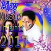 Devra Bhail Hurdang Holi Mein (Ritesh Pandey) Song Remix By Dj Ajay Music Biribari Jaunpur