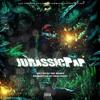 Puzzle Pieces(Prod.By Bwest Musik) - Pap Brady Feat Ki Latore
