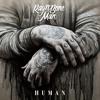 Rag N Bone Man Human B Retta And Mant Acoustic Remix Mp3