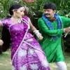 Best Gujarati Lokgeet Gujarati Love Songs   Non Stop Video Jukebox   Gujarati Mp3 Song Download