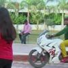 Choriyo Phone Thi Fati | Mangu Sayba Janmo Janam No Sath Movie | Gujarati Mp3 Song Download