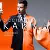 Francesco Gabbani -Occidentali's Karma (Danny G Radio Remix)
