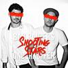 Bag Raiders Shooting Stars Onderkoffer Remix Free Mp3