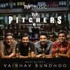 Aage Peeche | Vaibhav Bundhoo | TVF Pitchers OST
