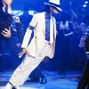 Michael Jackson - Smooth Criminal