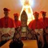 Podcast ESMAC N° 105 - The Young Pope (con Ramón García)
