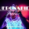 Quebonafide - Jackass (CzlowiekMorda_BL£ND)