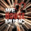 House | Vocal | Tech