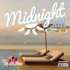 Midnight Sun Mixtape#2