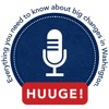 IIF's HUUGE Podcast Episode 1: U.S. Business Tax Reform
