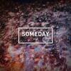 BTOB - 언젠가 (SOMEDAY)(Pre-release)