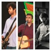 [Show 4, Part 3] AAO SAJNA, theme song of Airport Insecurity by Sunil Cr and MaaS The Band