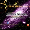 Akash Ganga Trance (Original Mix) Abhijeet Manu's Music