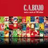 Mia Canzone Al Vento • Giuseppe Lugo
