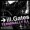 ill.Gates x Stephan Jacobs - BOUNCE ft Mayor Apeshit