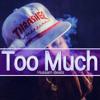 [sold] 6lack Type Beat 2017 Randb Instrumental 2017 Too Much Mp3
