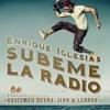 Enrique Iglesias Ft. Descemer Bueno, Zion & Lennox - Subeme La Radio (Dj Boytoy Rumbaton Remix) BUY!
