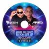 (DJ DASTEN & MAYID DJ B2B SET 2017)