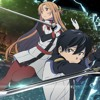 Sword Art Online The Movie Ordinal Scale Full Song