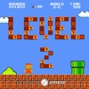 Level 2 (Original Mix)