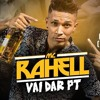 MC Rahell - Vai Dar PT (Fioti NVI - RW)Lançamento 2017(MATHEUS EXPLOSÃO)