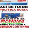 POLITICA SUCIA 10 MINUTOS (audio Filtrado de Wap.sap)