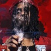 Chief Keef Can You Be My Friend Wshh Exclusive Mp3
