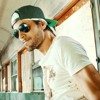 Reggaeton Mix 2017 Lo Mas Nuevo Enrique Iglesias Descemer Bueno Zion Lennox Cnco Ozuna Vol 203 Mp3